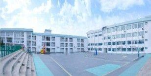 Yakın Doğu Okullar Grubu, İlkokul ve Okul Öncesi uzaktan eğitim sistemini tüm devlet ve özel okullara açıyor