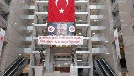 Şehit Savcı Mehmet Selim Kiraz'ı anma programı ertelendi