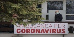 Kosova'da koronavirüs vaka sayısı 108'e yükseldi