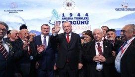 Dünya Ahıska Türkleri Birliği (DATÜB), Milli Dayanışma Kampanyası için seferber oldu