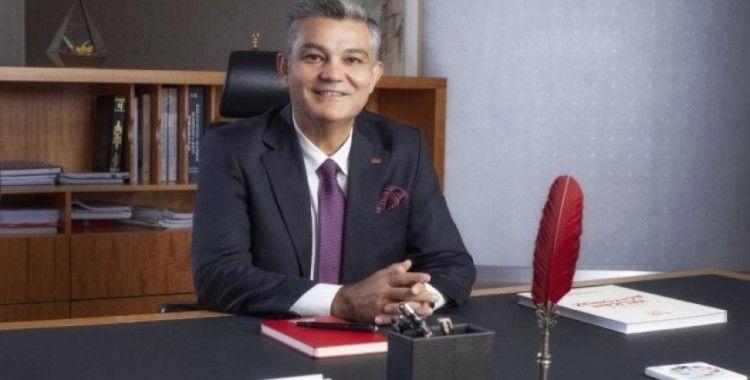TSB Başkanı Benli: Kovid-19 tedavi giderleri poliçe kapsamına bağlı olarak ödenebilmektedir