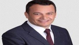 Kaş Belediye Başkanı Mutlu Ulutaş, 3 Aylık Maaşını Bağışladı.