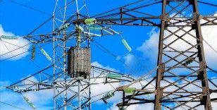 Kuyan: 'Kovid-19 Türkiye'nin elektrik ticaretini olumsuz etkileyecek'