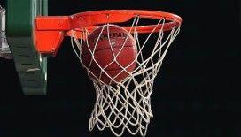 Basketbol Şampiyonlar Ligi'nde sezon 30 Eylül-4 Ekim tarihlerinde yapılacak 8'li finalle sonlandırılacak
