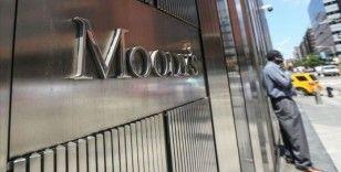 Moody's: Avrupa'da sigortacılık sektörünün görünümü negatif