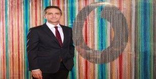 Yurtdışındaki Vodafone'lular çağrı merkezine ücretsiz erişecek