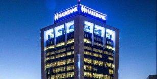 Halkbank ABD'de aleyhindeki tüm suçlamaları reddetti