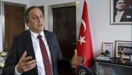 CHP'nin kurultay hedefi 'çıkış yapma ve yenileşme'