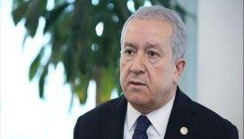MHP Genel Başkan Yardımcısı Durmaz: Devletimiz tarafından alınan kararlara harfiyen uyulmalı