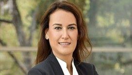 Türkiye'nin Otomobili Girişim Grubu'nun CMO'su Talin Yıldız oldu
