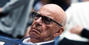 Medya patronu Rupert Murdoch: Avustralya'da 60 yerel gazetenin basımına ara verilecek