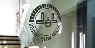 Diyanetin 4 eğitim merkezi, sağlık ve ceza infaz kurumu personeline tahsis edildi