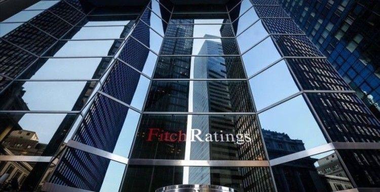 Fitch Ratings : 2020'de derin küresel resesyon yaşanacak