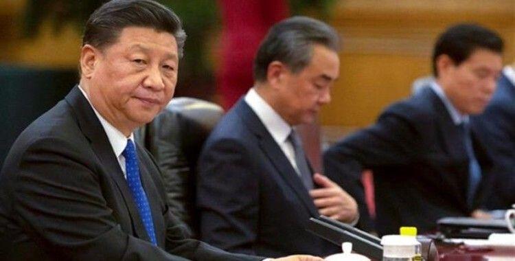 ABD istihbarat raporu: Çin, bilinçli olarak vaka ve ölü sayılarını gizledi