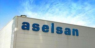 ASELSAN, DASAL Havacılık Teknolojileri AŞ'ye ortak oldu