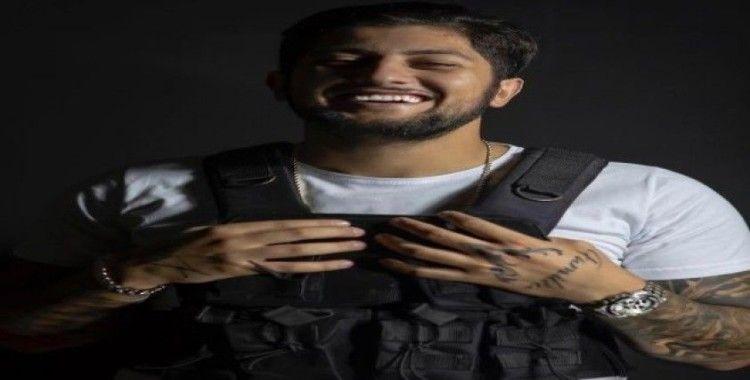 DJ Kerim Büyük'ten meslek sırları