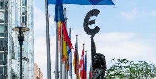 Schwäbische Zeitung: Dayanışma olmazsa Euro başarısızlığa uğrar