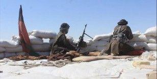 Taliban öncelikle üst düzey yetkililerin serbest bırakılmasını istiyor