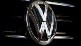 Volkswagen, Çin'li startup arasında 'elektrikli araçlar için hızlı şarj istasyonu' ittifakı