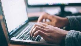 Koronavirüs günlerinde Türkiye'nin internet karnesi