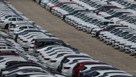 Otomotiv sektörü 2020'de hükümet teşviki bekliyor