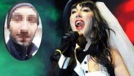 Hande Yener'in takıntılı hayranı yeniden yargılanacak