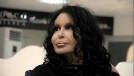 Bülent Ersoy'un annesi hayatını kaybetti