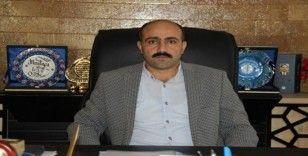 Sağlık-Sen, Kovid-19'un iş kazası veya meslek hastalığı sayılmasını talep etti
