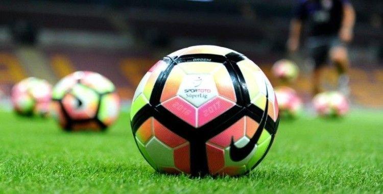 En çok futbol maçları özlendi