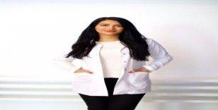 "Uzm. Klinik Psikolog Agaeva: ""EMDR terapisi, özgürce yaşam demek"""