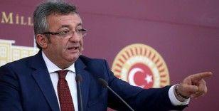 'Sandığın, hukukun dışında hiçbir gücün Erdoğan ve AK Parti'ye dokunmasına müsaade etmeyeceğiz'