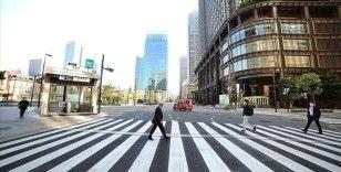 Japonya'da ekonomik gözlemler 2002'den beri en düşük seviyesinde