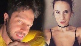 Murat Boz ve Burcu Bakdur aşk mı yaşıyor?