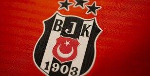 Beşiktaş'ta 8 kişinin koronavirüs testi pozitif çıktı
