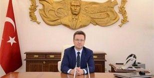 HDP'li Iğdır Belediyesine kayyum atandı