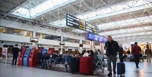 TÜRSAB paket tur bedellerinin iadesine getirilen esnekliği değerlendirdi