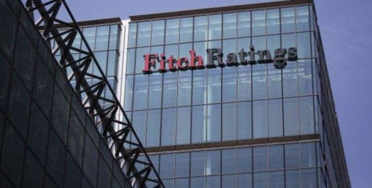 Fitch: Türkiye'de faiz artışı olabilir
