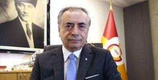 Mustafa Cengiz, ameliyattan çıktı