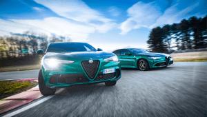 Alfa Romeo 6C 2500: Zarafet, Performans ve Prestij