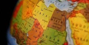 Libyalı alimlerden Sudanlı alimlere: Çocuklarınız BAE'nin hayalleri uğruna çöllerde ölüyor