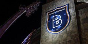 Medipol Başakşehir'de Kovid-19 test sonuçları negatif çıktı