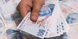 Türkiye'nin yüzde 34'ü sosyal yardım aldı