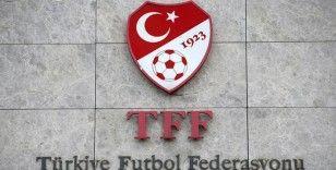 TFF Sağlık Kurulu, Süper Lig ve TFF 1. Lig takım doktorları ile toplanıyor