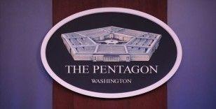 Pentagon, Kovid-19 aşısının 2021 yazına kadar bulunmasını beklemiyor