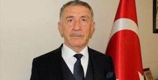 Cumhurbaşkanlığı Türkiye Bisiklet Turu koronavirüs nedeniyle yapılmayacak