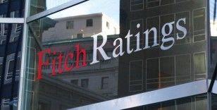 Fitch 9 bankayı 'negatif'e düşürdü