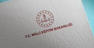 MEB: Atanan sözleşmeli öğretmenlerin kararnameleri 22 Haziran'da atandıkları illere gönderilecek