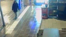 Başkent'te emeklileri canından bezdiren gaspçı yakalandı