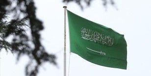 Suudi Arabistan ve BAE'de Ramazan Bayramı pazar günü başlıyor