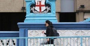 İngiltere yurt dışından gelenleri karantinaya alacak